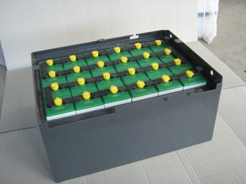 關于蓄電池充電產生化學的狀態是怎樣的