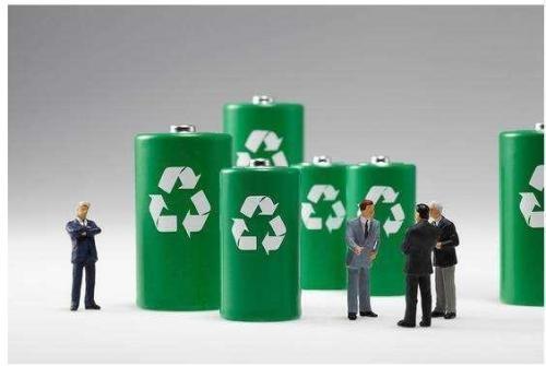 關于蓄電池的生產及外部表面檢查